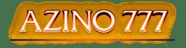 официальный сайт онлайн казино Азино777